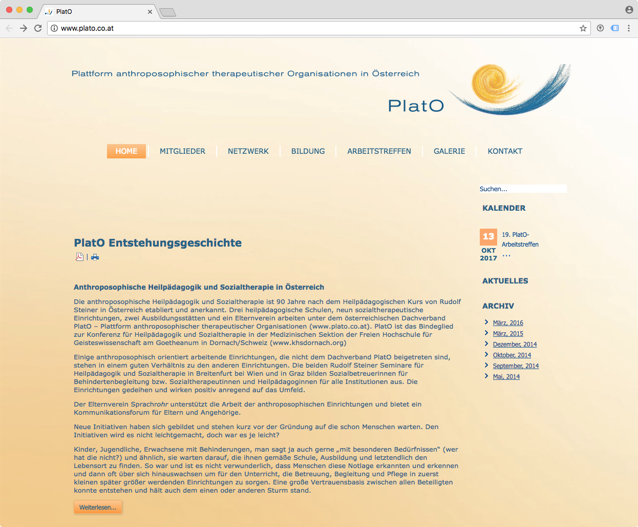 www.plato.co.at