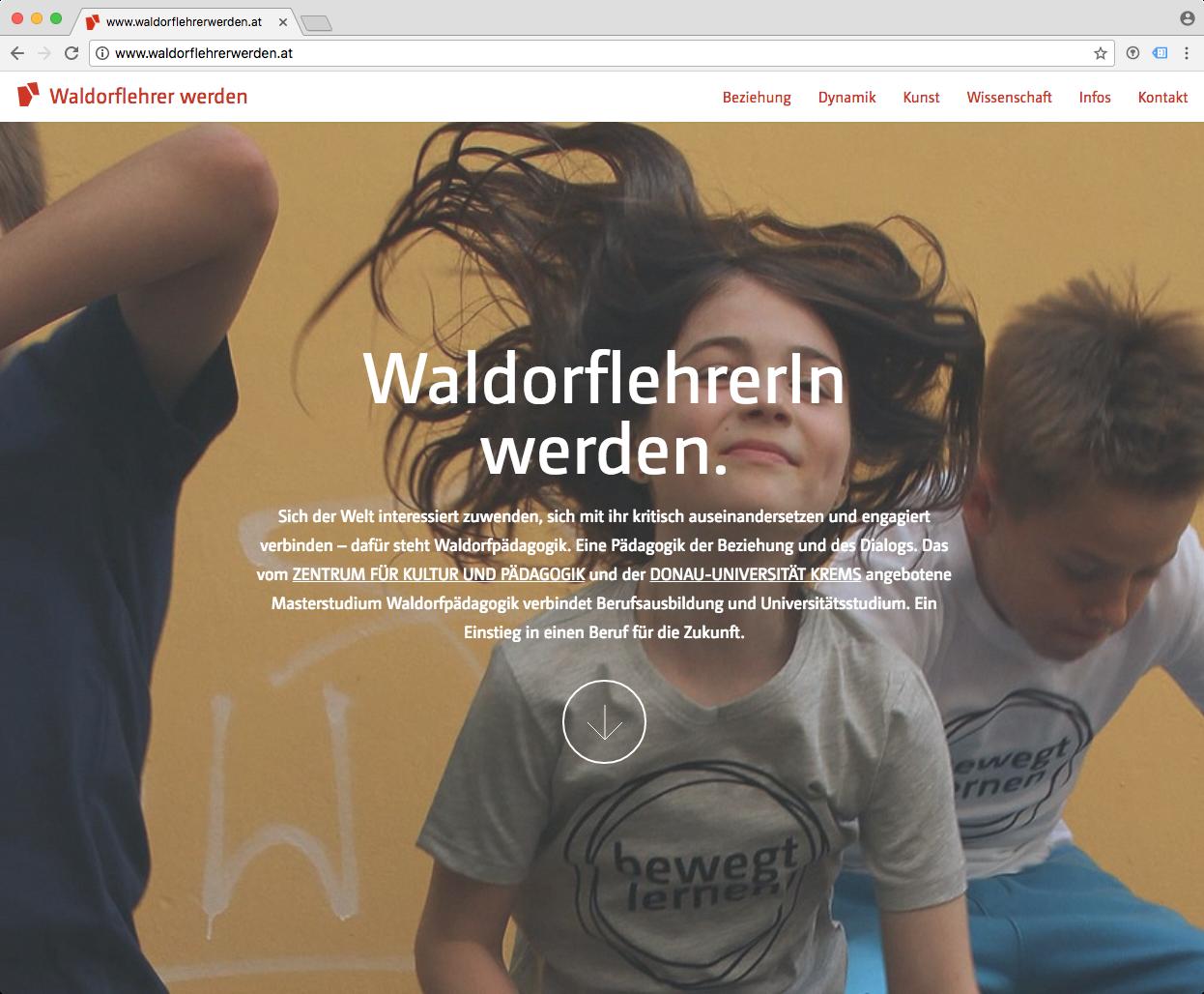www.waldorflehrerwerden.at