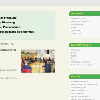 www.plattformfreieschulen.at