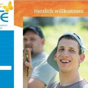 www.sozialtherapeutikumeggersdorf.at