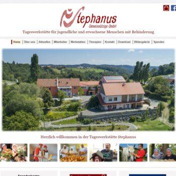 www.tageswerkstaette-stephanus.at