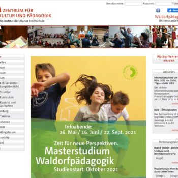 www.kulturundpaedagogik.at
